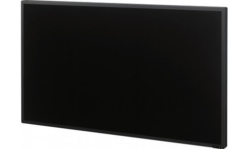 Hikvision DS-D2055NL-B monitor (2858)