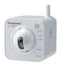 Panasonic BL-VT164WE PT(Z)-kamera
