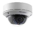 Hikvision DS-2CD2720F-I(2.8-12mm)(D) dómkamera
